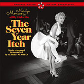 Play & Download The Seven Year Itch (Original Motion Picture Soundtrack) [Bonus Track Version] by Alfred Newman | Napster
