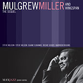 Play & Download The Sequel by Mulgrew Miller | Napster