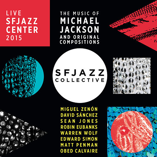 Play & Download This Place Hotel (Single) by SF Jazz Collective | Napster