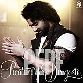 Play & Download Picaturi De Dragoste by Pepe | Napster
