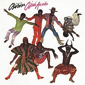 Play & Download Ojah Awake by Osibisa | Napster