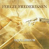 Play & Download Equilibrium by Fergie Frederiksen | Napster