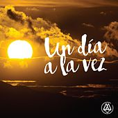Play & Download Un Día a la Vez by MD | Napster