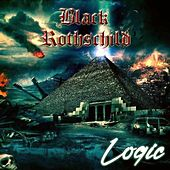 Play & Download Black Rothschild by Logic | Napster