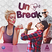 Un Break by La Banda Algarete