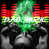 Play & Download D.A.B. Muzic, Vol. 1 by Various Artists | Napster