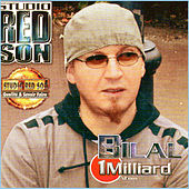 Play & Download 1 Milliard by Cheb Bilal | Napster
