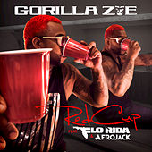 Red Cup (feat. Flo Rida, AFROJACK) by Gorilla Zoe