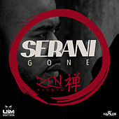 Gone by Serani