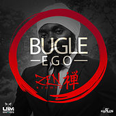 Ego - Single by Bugle