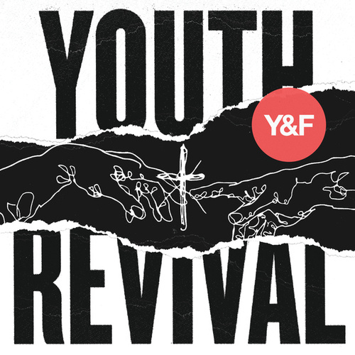 Play & Download Youth Revival by Hillsong Young & Free | Napster