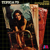 Play & Download 74 '75 '76 by Tipica 73 | Napster