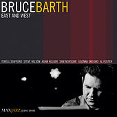Play & Download East and West by Bruce Barth | Napster