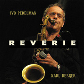 Play & Download Reverie by Karl Berger | Napster