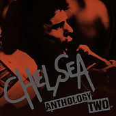 Play & Download Anthology Vol.2 by Chelsea | Napster