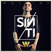 Play & Download Sin Ti by Wolfine | Napster