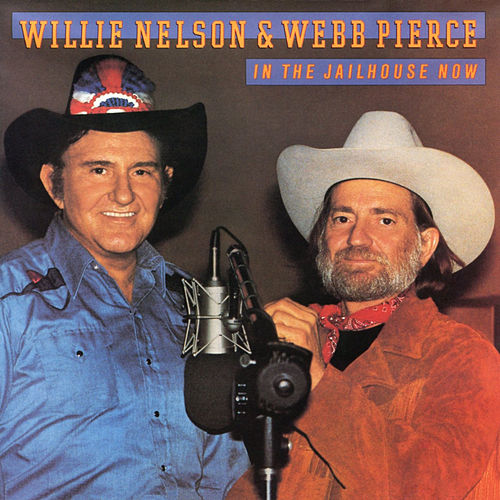 Play & Download In the Jailhouse Now by Webb Pierce | Napster