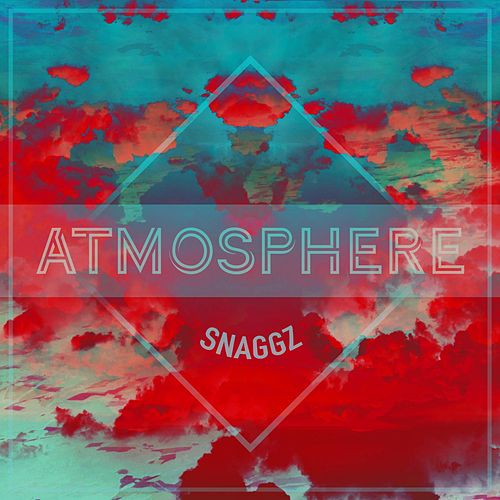 Atmosphere by Snaggz