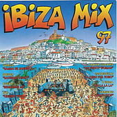 Play & Download Ibiza Mix '97 by Various Artists | Napster