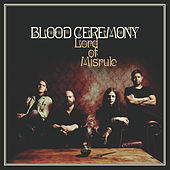 Play & Download Lord of Misrule by Blood Ceremony | Napster
