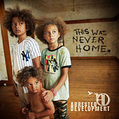 Play & Download This World Was Never Home by Arrested Development | Napster