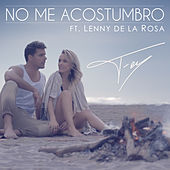 Play & Download No Me Acostumbro by Fey | Napster
