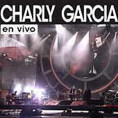 Play & Download En Vivo, Vol. 1 by Charly García | Napster