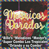 Play & Download Mosaicos Dorados by Various Artists | Napster