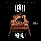 Penetrate: The Sextape by Level
