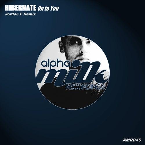 Hibernate - Submit
