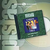 Play & Download Unidos Por la Cruz by Jesús Adrián Romero | Napster