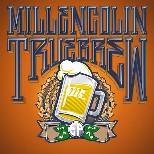 Play & Download True Brew by Millencolin | Napster