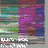 El Chapo by Alex Kyza