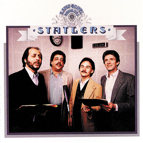Play & Download Radio Gospel Favorites by The Statler Brothers | Napster