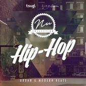 Play & Download Nu Collection: Hip-Hop (Urban & Modern Beats) by Various Artists | Napster