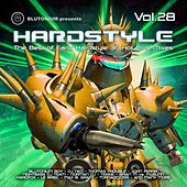 Hardstyle, Vol. 28 (The Best of Early Hardstyle) by Various Artists