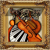 Bigest of Jazz - 25 Greatest Hits by Various Artists