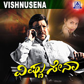 Vishnu Sena (Original Motion Picture Soundtrack) by Various Artists