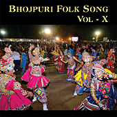 Play & Download Bhojpuri Folk Song, Vol.10 by Devi | Napster