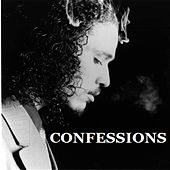 Confessions by Bizzy Bone
