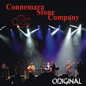 Play & Download Original by Connemara Stone Company | Napster