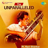 Play & Download The Unparalleled - Pt. Ravi Shankar by Ravi Shankar | Napster