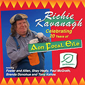 Play & Download Aon Focal Eile (New Version) by Richie Kavanagh | Napster