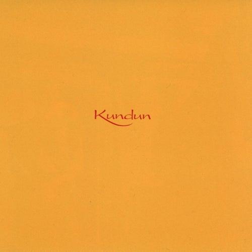 Play & Download Kundun by Philip Glass | Napster