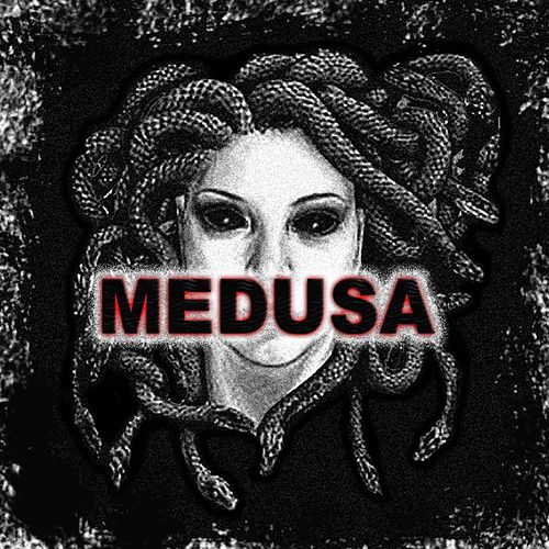 Play & Download Had Enough by Medusa | Napster