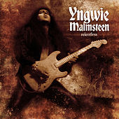 Play & Download Relentless by Yngwie Malmsteen | Napster