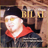 Play & Download Hograte N'ssa ouaara by Cheb Bilal | Napster