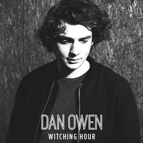 Dan Owen: