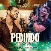 Pedindo pra Sofrer by Eduardo Melo