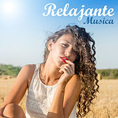 Musica Relajante: Piano para Relajarse, Descansar, Estudiar, Dormir, Bienestar. de Relajante Musica